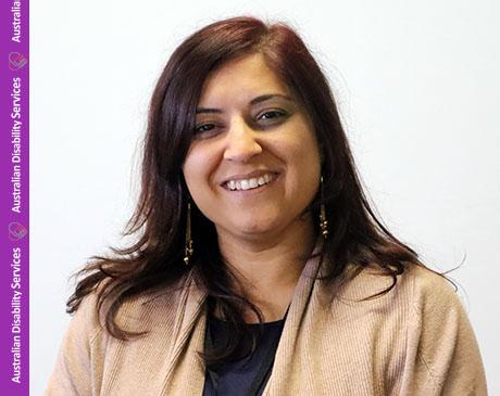 Meltem Sahinbas Yagli